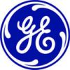 General Electric Дженерал Электрик
